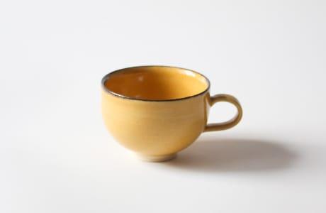 陶芸&着物レンタルプランイメージ